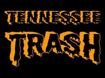 Tennessee Trash