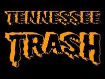 Tennessee Trash