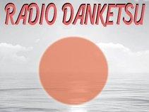 Radio Danketsu