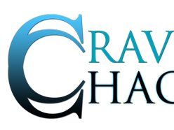 Image for Craving Chaos