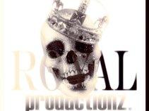 Royal Productionz