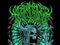 Misanthropic Inoculation