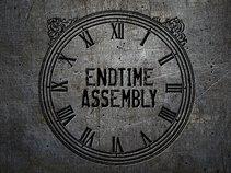 Endtime Assembly