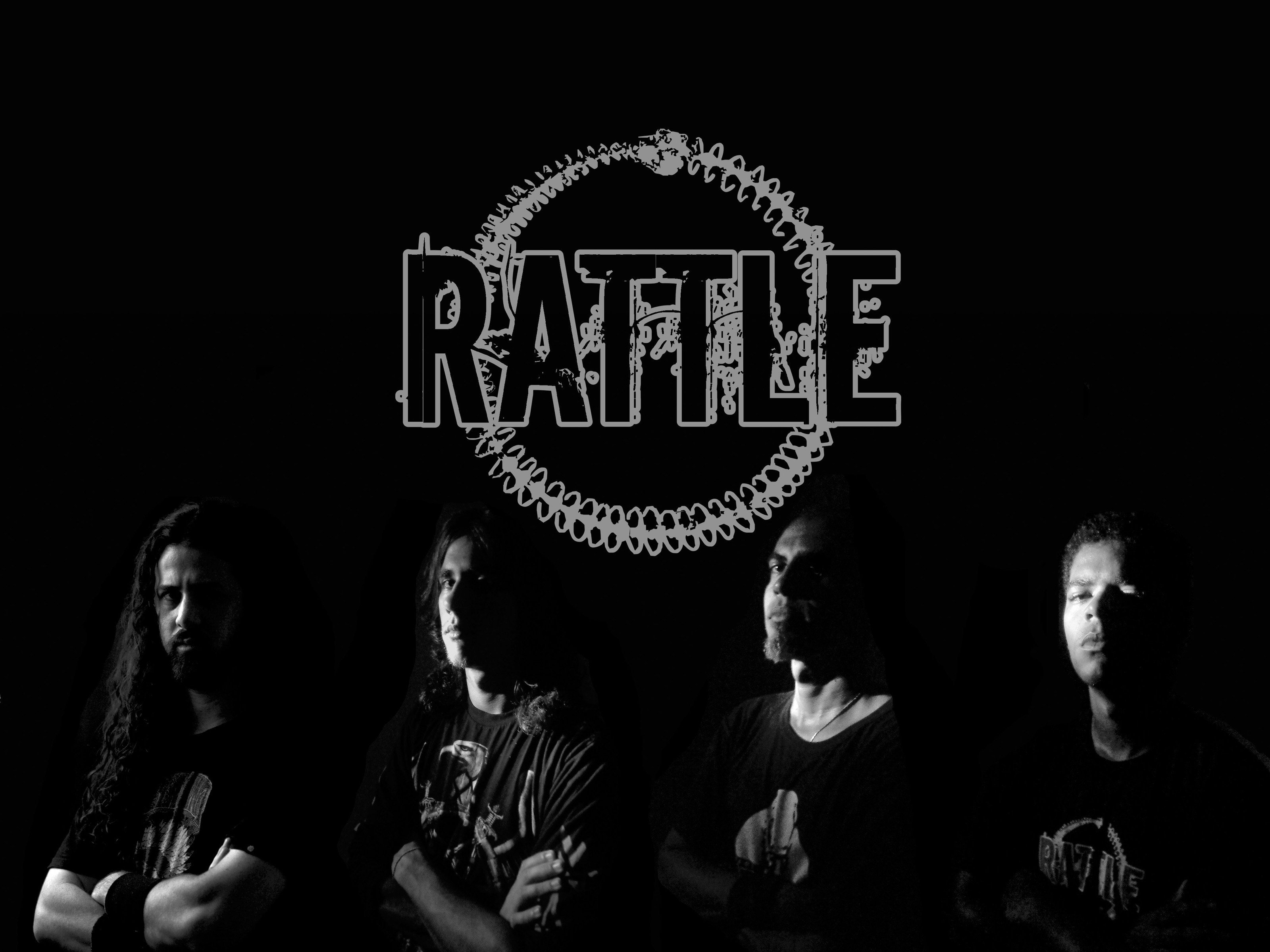 Image for RATTLE