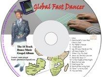 Global Fast Dancer