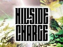 Hillside Charge