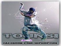 Hip Hop TounSi