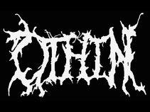 OTHIN