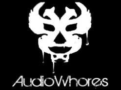 Image for AUDIOWHORES