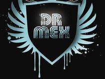 Dr. Mex