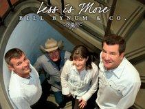Bill Bynum & Co.