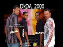GRUPO DKDA2000