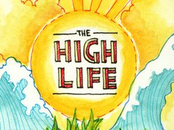 Image for The Highlife