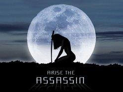 Arise the Assassin