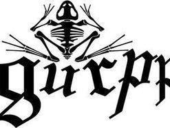 Image for Gurpp