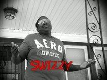 Yung Swizzy