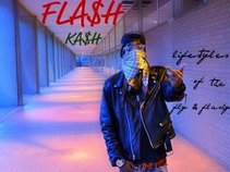 FLASH KASH