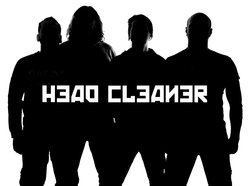 Image for HEAD CLEANER