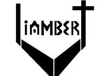LiamBért