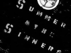 Image for Summer and the Sinners