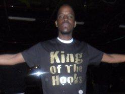 "Image for Corey Wims ""THE KING OF DA HOOKS"" & TSOP"