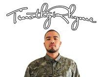 Timothy Rhyme