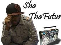Sha Tha Future