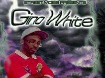 Gino White