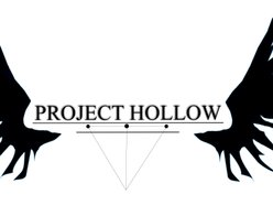 Image for Project Hollow