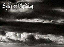 Skies of Obsidian