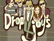 the dropjoys