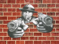 Image for Main-$treet Mafia