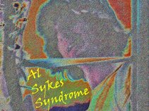 Al Sykes Syndrome