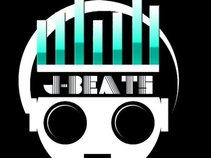 J Beats Productions