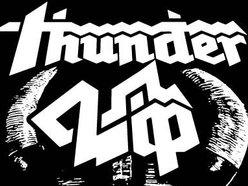 Image for Thunderlip