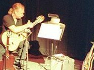 David Doig
