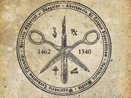 Image for Thanatology