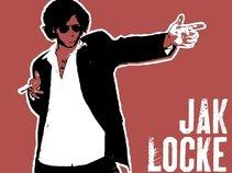 Jak Locke