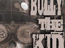 Bully The Kid