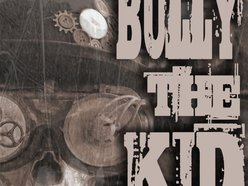 Image for Bully The Kid