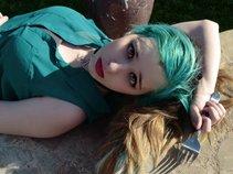 Ashly Nicole