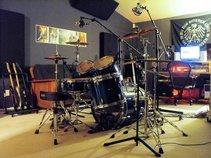 Audio Ninja Studio