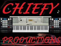 Chiefy Productions