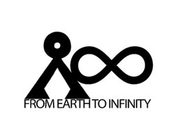 From Earth to Infinity