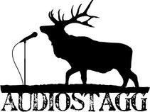 AUDIOSTAGG