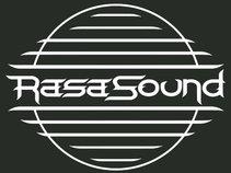 RasaSound