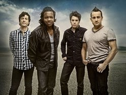 Image for Newsboys