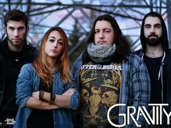 Image for GravityMetal