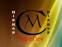Mentoz Crew