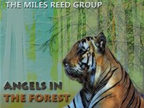 The Miles Reed Group